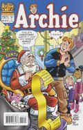 Archie (1943) 571