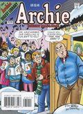 Archie Comics Digest (1973) 230
