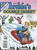Archie's Double Digest (1982) 175