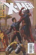 Uncanny X-Men (1963 1st Series) 480