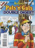 Archie's Pals 'n' Gals Double Digest (1995) 108