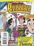 Tales from Riverdale Digest (2005) 16
