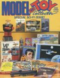 Model and Toy Collector 25