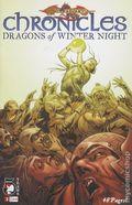 Dragonlance Chronicles (2006 Volume 2) 3A