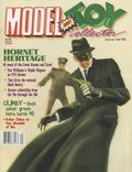 Model and Toy Collector 35