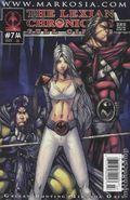 Lexian Chronicles Full Circle (2005) 7B
