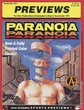 Previews (1989) 33