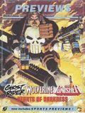 Previews (1989) 34