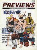 Previews (1989) 35