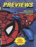 Previews (1989) 36