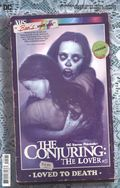 DC Horror Presents the Conjuring the Lover (2021 DC) 5B