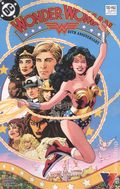 Wonder Woman 80th Anniversary 100-Page Super Spectacular (2021 DC) 1H