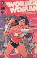 Wonder Woman 80th Anniversary 100-Page Super Spectacular (2021 DC) 1I