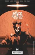 Joker Presents a Puzzlebox (2021 DC) 3A