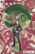 Joker Presents a Puzzlebox (2021 DC) 3B