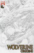 Wolverine Origins (2006) 7B