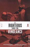 Righteous Thirst for Vengeance (2021 Image) 1B
