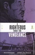 Righteous Thirst for Vengeance (2021 Image) 1D
