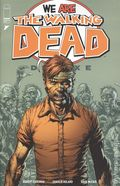 Walking Dead Deluxe (2020 Image) 24A