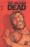 Walking Dead Deluxe (2020 Image) 24B