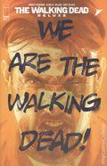 Walking Dead Deluxe (2020 Image) 24C