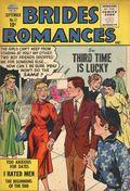 Brides Romances (1953) 12