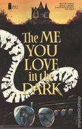 Me You Love in the Dark (2021 Image) 3