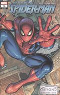 Amazing Spider-Man (2018 6th Series) 75A