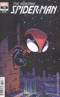 Amazing Spider-Man (2018 6th Series) 75I