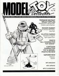 Model and Toy Collector 10