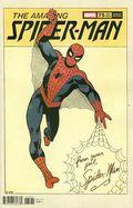 Amazing Spider-Man (2018 6th Series) 75H
