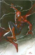 Amazing Spider-Man (2018 6th Series) 75B