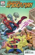 Amazing Spider-Man (2018 6th Series) 75D