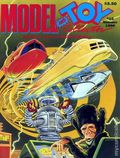 Model and Toy Collector 15