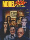 Model and Toy Collector 20