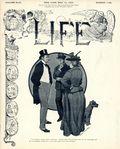 Life (1883-2000 Clair Maxwell) May 12 1904