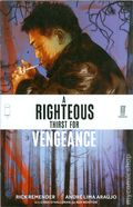 Righteous Thirst for Vengeance (2021 Image) 1E