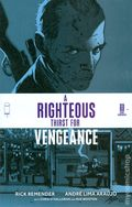 Righteous Thirst for Vengeance (2021 Image) 1F