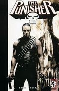 Punisher TPB (2001-2004 Marvel Knights) 6-1ST
