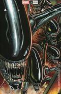 Alien (2021 Marvel) 1L