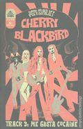 Cherry Blackbird (2021 Scout Comics) 3