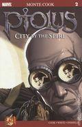 Ptolus (2006) 2