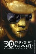 30 Days of Night Bloodsucker Tales TPB (2005 IDW) 1-1ST