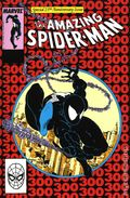 Amazing Spider-Man Omnibus HC (2021 Marvel) 3rd Edition By David Michelinie and Todd McFarlane 1B-1ST