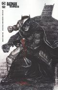 Batman the Imposter (2021 DC) 1B