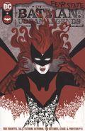 Batman Urban Legends (2021 DC) 8A