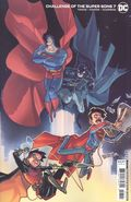Challenge of the Super Sons (2021 DC) 7B
