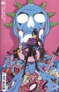 Joker (2021 DC) 8C
