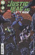 Justice League Last Ride (2021 DC) 6A