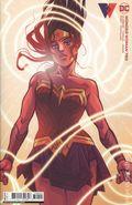 Wonder Woman (2016 5th Series) 780B